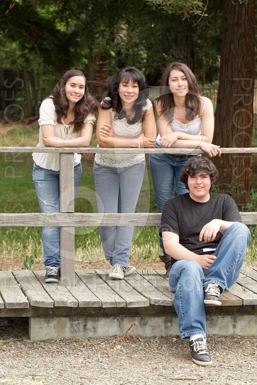 maria-family-7648