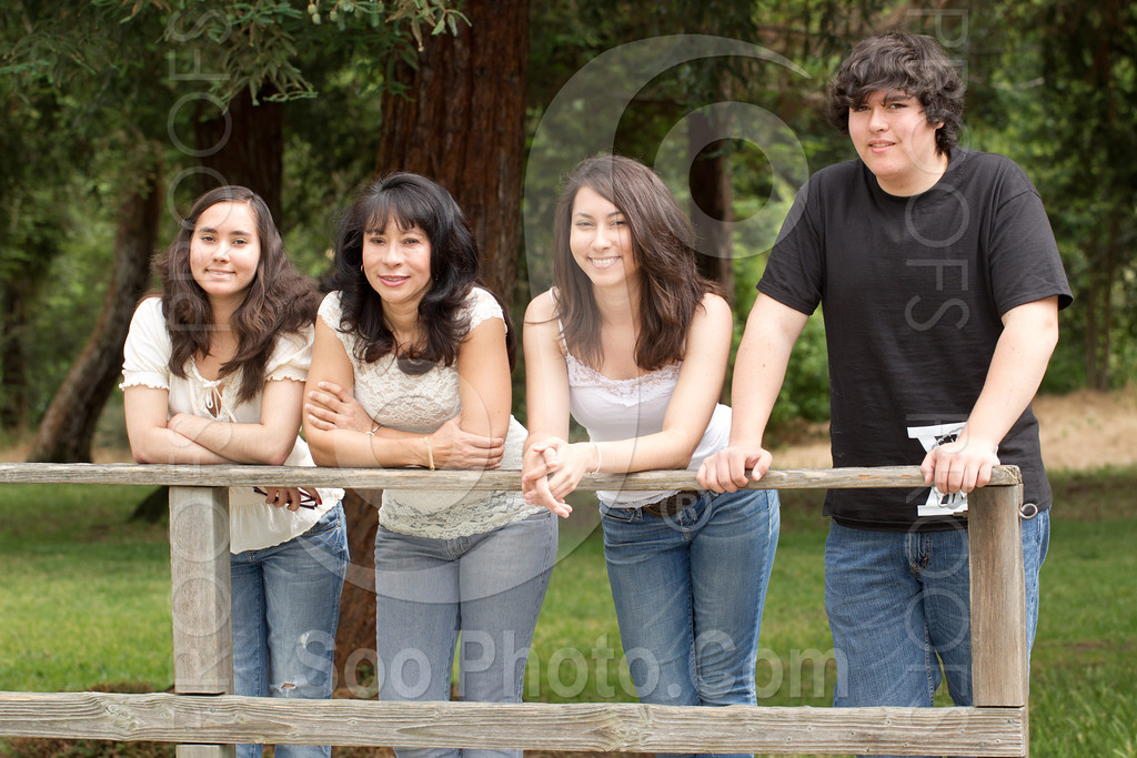 maria-family-7645