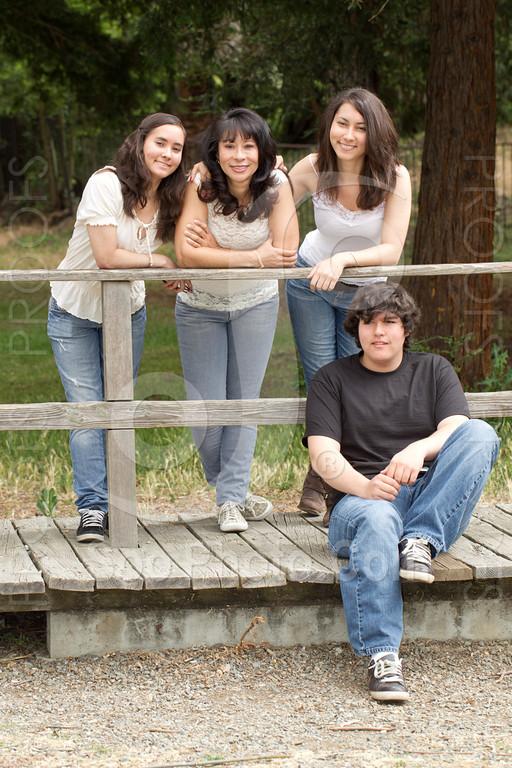 maria-family-7651