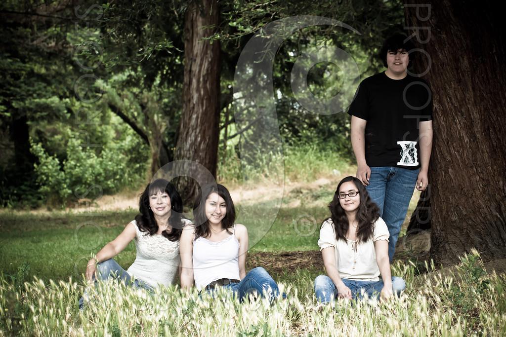 maria-family-7690