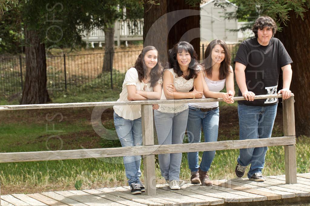 maria-family-7639
