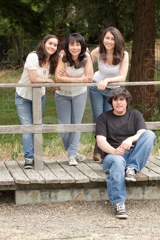 maria-family-7650