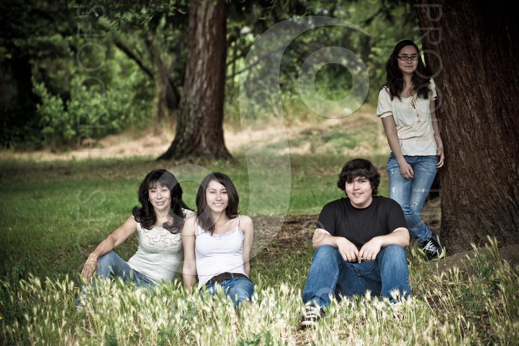 maria-family-7686