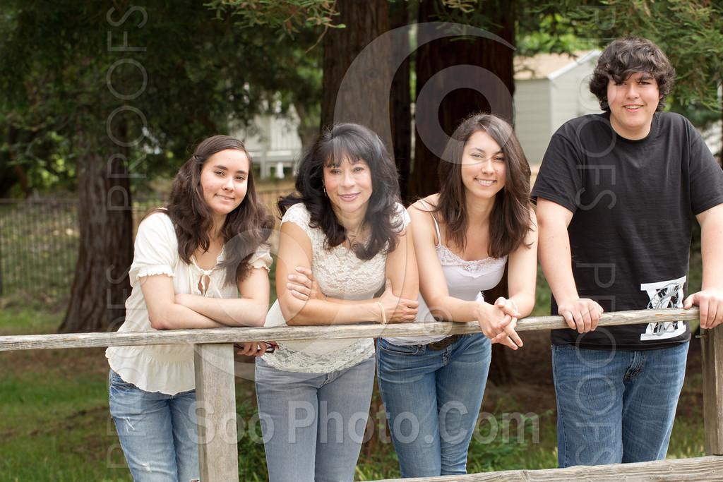 maria-family-7642