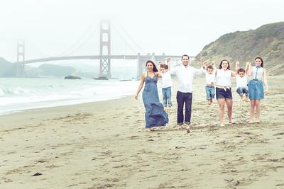 Casler Family   07.11.2013