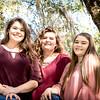 Maria Nov 2017 Kim Ingram Photography releases copyright to holder of CD (197)