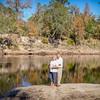 Maria Nov 2017 Kim Ingram Photography releases copyright to holder of CD (185)