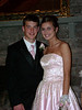Marian Prom 2008