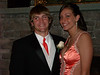 Mike & Madison Marian Prom 2008