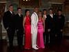 Marian Prom 2008 - Milfordites