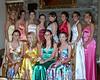 Marian Ladies Prom 2008