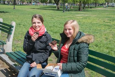 Marie Louise & Janina (21)
