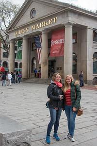 Marie Louise & Janina (3)