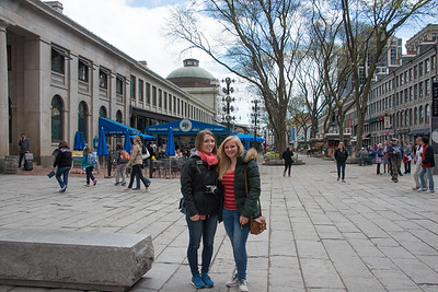 Marie Louise & Janina (1)