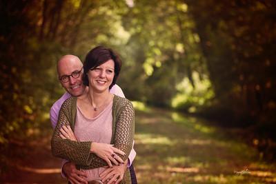 Wilbert en Marij--5