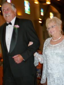 Gary & Betty Gifford