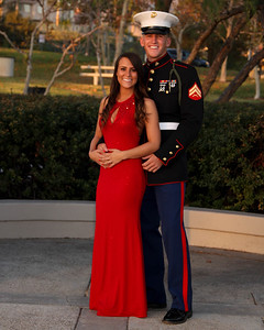 MarineBall 2016-17-2