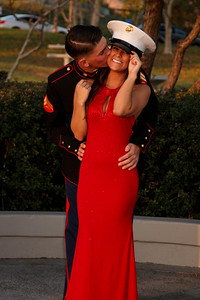 MarineBall 2016-25