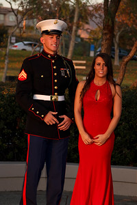 MarineBall 2016-29