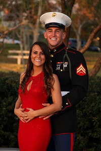 MarineBall 2016-20-2