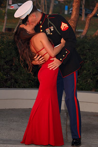 MarineBall 2016-40