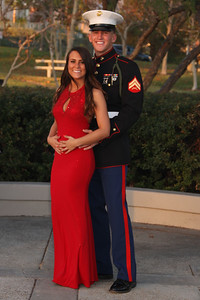 MarineBall 2016-16-2