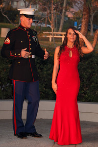 MarineBall 2016-35