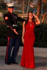MarineBall 2016-34