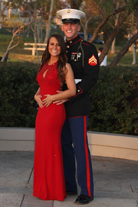 MarineBall 2016-15-2