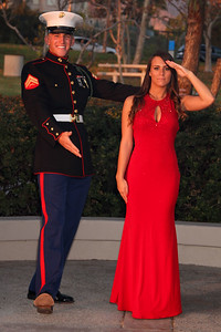 MarineBall 2016-36