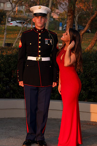 MarineBall 2016-32