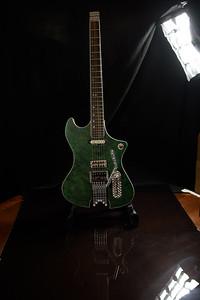 Porter-8426