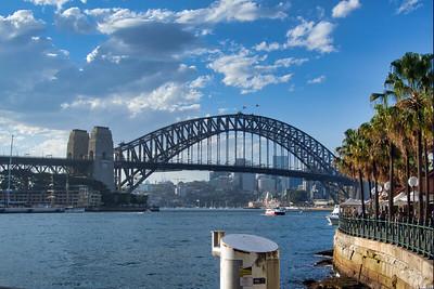 2019_04_Mark_Australia_0020