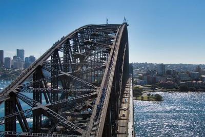 2019_04_Mark_Australia_0013