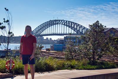 2019_04_Mark_Australia_0005