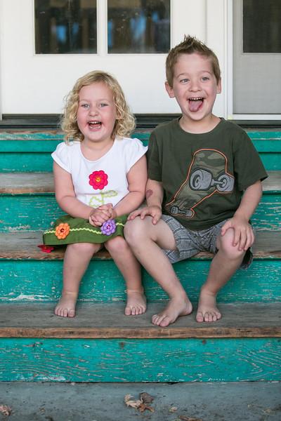 Markleys&Lauren-July2012-003