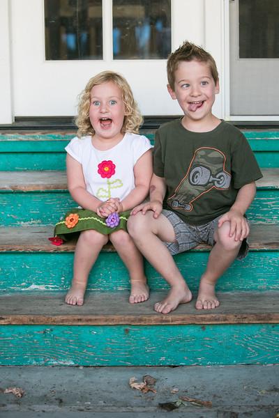 Markleys&Lauren-July2012-002