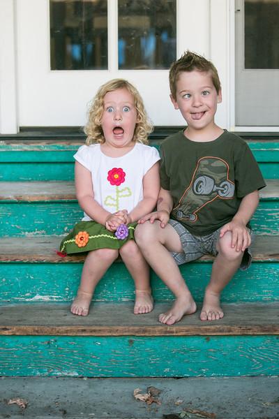 Markleys&Lauren-July2012-001