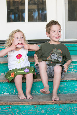 Markleys&Lauren-July2012-005