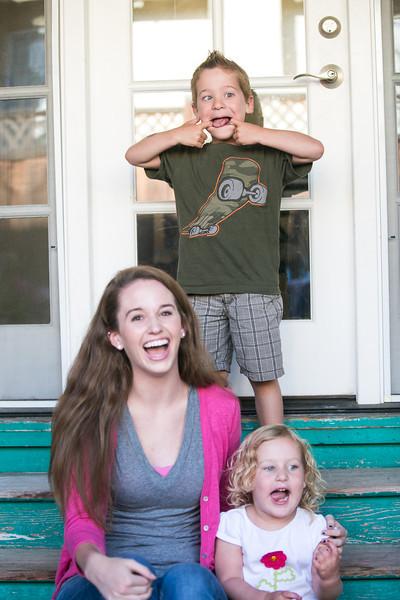 Markleys&Lauren-July2012-011