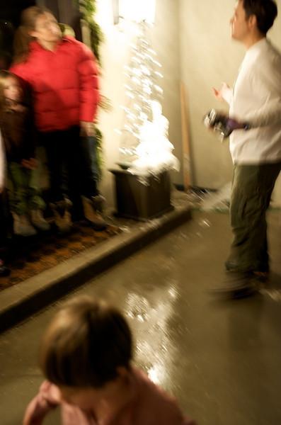 Mark_Christmas_DSC9283