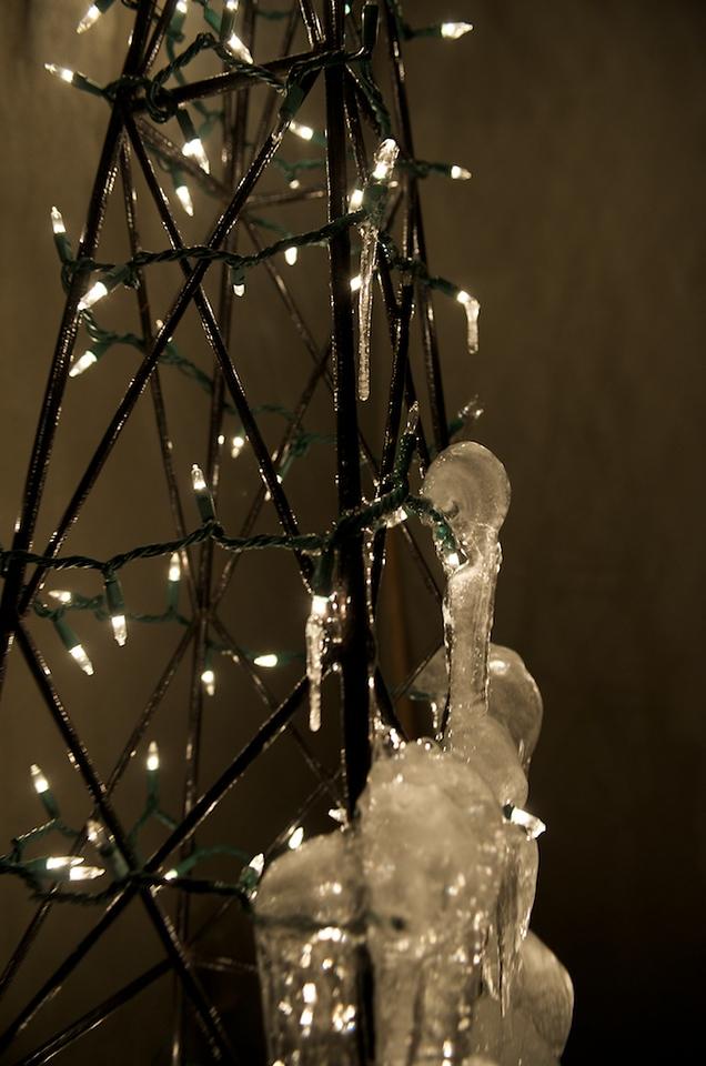 Mark_Christmas_DSC9282