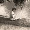 1956   Carmela
