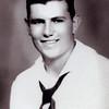 1945  Bill