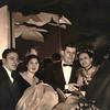1947 Bill Carmela Prom