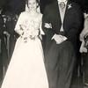 1950-11-04 Carmela Bill