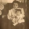 1951 Carmela Margaret