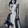 1938 Carmela