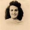 1943 Carmela