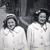 1950 Joan Angela